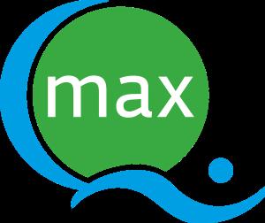 6_1_2_Logo_maxq_rgb_Web