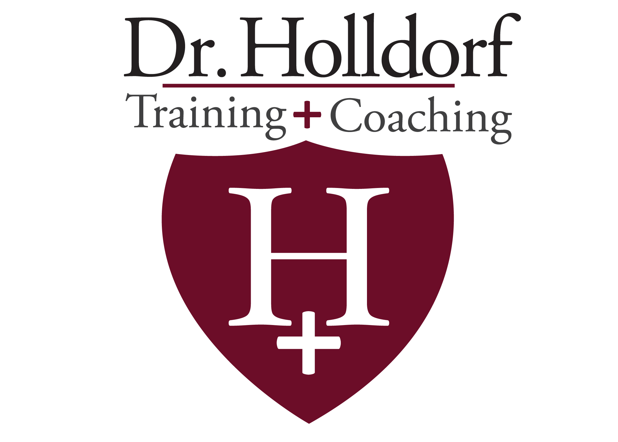 Holldorf TC_Logo300dpi