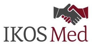 IKOS-Med_Logo