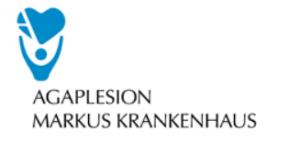 agaplesion-markus-krankenhaus
