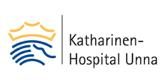 katharinenhospital_unna