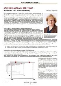 schuelerpraktika_in_der_pflege