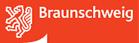 stadt_braunschweig_gesundheitsamt